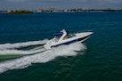 Formula-370SS 2007 -North Miami-Florida-United States-1601996 | Thumbnail