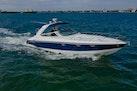 Formula-370SS 2007 -North Miami-Florida-United States-1602014 | Thumbnail