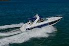 Formula-370SS 2007 -North Miami-Florida-United States-1601999 | Thumbnail