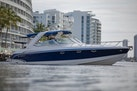 Formula-370SS 2007 -North Miami-Florida-United States-1602027 | Thumbnail