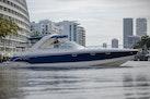 Formula-370SS 2007 -North Miami-Florida-United States-1602022 | Thumbnail
