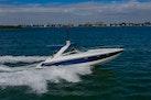 Formula-370SS 2007 -North Miami-Florida-United States-1602009 | Thumbnail