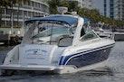 Formula-370SS 2007 -North Miami-Florida-United States-1602020 | Thumbnail