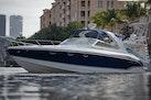 Formula-370SS 2007 -North Miami-Florida-United States-1602031 | Thumbnail