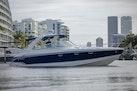 Formula-370SS 2007 -North Miami-Florida-United States-1602024 | Thumbnail