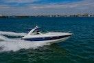 Formula-370SS 2007 -North Miami-Florida-United States-1602011 | Thumbnail