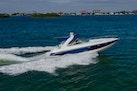 Formula-370SS 2007 -North Miami-Florida-United States-1602003 | Thumbnail