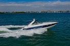Formula-370SS 2007 -North Miami-Florida-United States-1602007 | Thumbnail