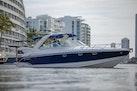 Formula-370SS 2007 -North Miami-Florida-United States-1602026 | Thumbnail