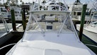 Custom-Canyon Knowles 2009-Tuna Colada Fort Pierce-Florida-United States-1602225   Thumbnail