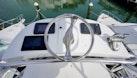 Custom-Canyon Knowles 2009-Tuna Colada Fort Pierce-Florida-United States-1602363   Thumbnail