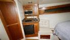 Custom-Canyon Knowles 2009-Tuna Colada Fort Pierce-Florida-United States-1602376   Thumbnail