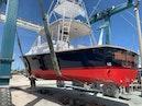 Custom-Canyon Knowles 2009-Tuna Colada Fort Pierce-Florida-United States-1630293   Thumbnail
