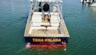 Custom-Canyon Knowles 2009-Tuna Colada Fort Pierce-Florida-United States-1602213   Thumbnail