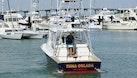 Custom-Canyon Knowles 2009-Tuna Colada Fort Pierce-Florida-United States-1602209   Thumbnail