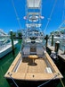 Custom-Canyon Knowles 2009-Tuna Colada Fort Pierce-Florida-United States-1701778   Thumbnail