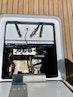Custom-Canyon Knowles 2009-Tuna Colada Fort Pierce-Florida-United States-1701774   Thumbnail