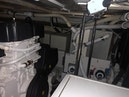 Carver-56 Voyager 2006 -Guntersville-Alabama-United States-1602720 | Thumbnail