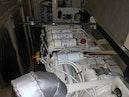 Carver-56 Voyager 2006 -Guntersville-Alabama-United States-1602747 | Thumbnail