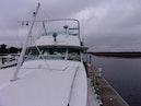 Bertram-Flushdeck 1975-Bravo Fernandina Beach-Florida-United States-1602093 | Thumbnail