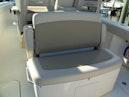 Boston Whaler-Outrage 33 2020-Whaler 33 Jupiter-Florida-United States-Aft Facing Seat-1602328   Thumbnail