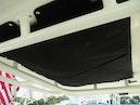 Boston Whaler-Outrage 33 2020-Whaler 33 Jupiter-Florida-United States-Safety Gear Storage Above Helm-1602318   Thumbnail