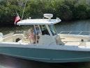 Boston Whaler-Outrage 33 2020-Whaler 33 Jupiter-Florida-United States-Hardtop Area-1602348   Thumbnail