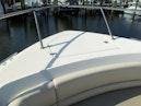 Boston Whaler-Outrage 33 2020-Whaler 33 Jupiter-Florida-United States-Bow Area-1602293   Thumbnail