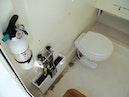 Boston Whaler-Outrage 33 2020-Whaler 33 Jupiter-Florida-United States-Head Vacuflush Toilet-1602322   Thumbnail
