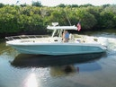 Boston Whaler-Outrage 33 2020-Whaler 33 Jupiter-Florida-United States-Alternate Profile-1602343   Thumbnail