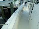 Boston Whaler-Outrage 33 2020-Whaler 33 Jupiter-Florida-United States-Wide Decks-1602326   Thumbnail