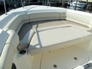 Boston Whaler-Outrage 33 2020-Whaler 33 Jupiter-Florida-United States-Optional Casting Platform-1602295   Thumbnail