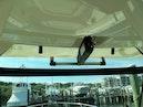 Boston Whaler-Outrage 33 2020-Whaler 33 Jupiter-Florida-United States-Electric Windshield Vent-1602306   Thumbnail