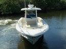 Boston Whaler-Outrage 33 2020-Whaler 33 Jupiter-Florida-United States-Bow-1602340   Thumbnail