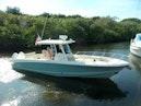 Boston Whaler-Outrage 33 2020-Whaler 33 Jupiter-Florida-United States-Alternate Profile-1602338   Thumbnail