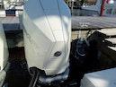Boston Whaler-Outrage 33 2020-Whaler 33 Jupiter-Florida-United States-Painted Verado 300s-1602336   Thumbnail