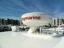 Boston Whaler-Outrage 33 2020-Whaler 33 Jupiter-Florida-United States-Raymarine Raydome-1602316   Thumbnail