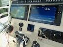 Boston Whaler-Outrage 33 2020-Whaler 33 Jupiter-Florida-United States-Helm Area-1602301   Thumbnail
