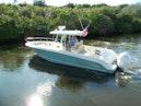 Boston Whaler-Outrage 33 2020-Whaler 33 Jupiter-Florida-United States-Alternate Profile-1602345   Thumbnail