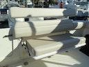Boston Whaler-Outrage 33 2020-Whaler 33 Jupiter-Florida-United States-Transom Seat Deployed-1602330   Thumbnail