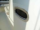 Boston Whaler-Outrage 33 2020-Whaler 33 Jupiter-Florida-United States-Head Opening Porthole-1602320   Thumbnail