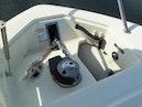 Boston Whaler-Outrage 33 2020-Whaler 33 Jupiter-Florida-United States-Windlass Locker-1602294   Thumbnail