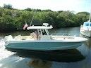 Boston Whaler-Outrage 33 2020-Whaler 33 Jupiter-Florida-United States-Profile-1602292   Thumbnail