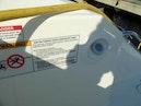 Boston Whaler-Outrage 33 2020-Whaler 33 Jupiter-Florida-United States-Shower At Stern Door-1602334   Thumbnail