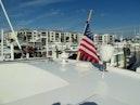 Boston Whaler-Outrage 33 2020-Whaler 33 Jupiter-Florida-United States-Hardtop Equipment Aft-1602317   Thumbnail