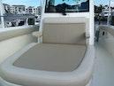Boston Whaler-Outrage 33 2020-Whaler 33 Jupiter-Florida-United States-Bow Lounge Seating-1602298   Thumbnail