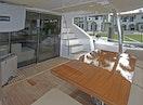 Sunseeker-Manhattan 73 2014-Born To Run Charleston-South Carolina-United States-1603952   Thumbnail