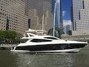 Sunseeker-Manhattan 73 2014-Born To Run Charleston-South Carolina-United States-1603930   Thumbnail