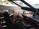 Sunseeker-Manhattan 73 2014-Born To Run Charleston-South Carolina-United States-1604001   Thumbnail