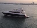 Sunseeker-Manhattan 73 2014-Born To Run Charleston-South Carolina-United States-1603932   Thumbnail